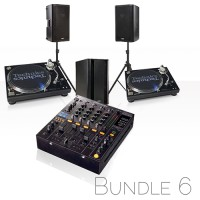 DJ Bundle 6