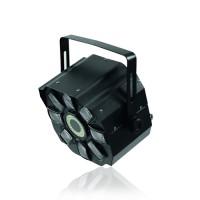 Flowereffekt LED FE-900 Hybrid