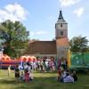 Altlandsberg – Kindertag