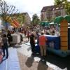 Vivant Wohnbau – Kinderfest