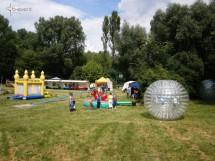 Kiezfest in Hohenschönhausen