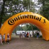Continental – Sommerfest 2014