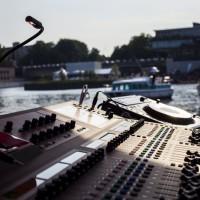 Neptunfest Tempelhofer Hafen 2014