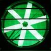 Windmaschine – Stage Propeller