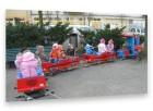 Kindereisenbahn