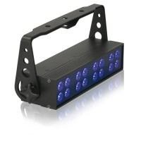 LED Bar Effekt – ADJ UV 16