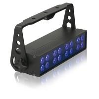 LED Bar Effekt – ADJ UV 16