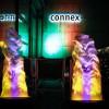 Lichterkieken – Connex