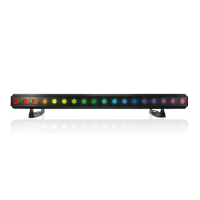 LED Lichtleiste – Litecraft PowerBar AT10