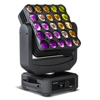 Moving Head – Ayrton Magicpanel R