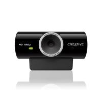 Webcam – Creative HD
