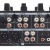 DJ-Mixer – Pioneer DJM 750