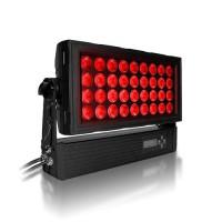 LED Wash – 322 W RGBW – Litecraft WashX.36