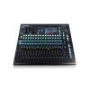 Allen & Heath – Qu-16 digitales Live Mischpult