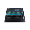 Allen & Heath – Qu-16 digitales Live Mischpult