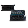 Allen & Heath – Qu-16 mit Stagebox AB168 Set