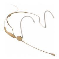 Headset-Mikrofon – Sennheiser HSP 4