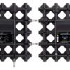 LED Matrix – Ayrton Intellipix R