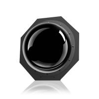 Breitbandantenne – Sennheiser A 5000-CP