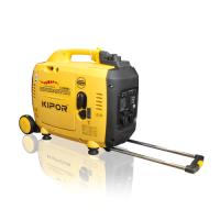 Stromerzeuger – Kipor 2,6 kW