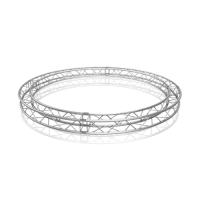Traverse – Kreis-Stück (4m Durchmesser)