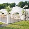 Bubble Zelt