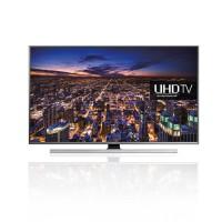 LED Bildschirm – 85″ 3D, 4K