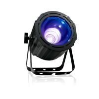 UV LED Kanone – ADJ COB 60W