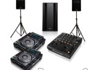 DJ Bundle 8