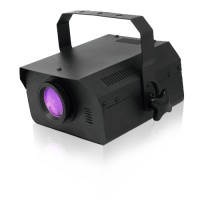 Wassereffekt LED-WF-40