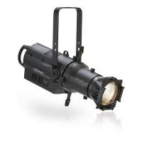 Profilscheinwerfer LED – Litecraft Held Profile