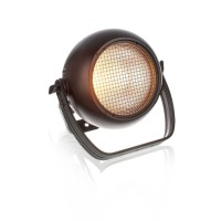 Scheinwerfer – Litecraft Mars X.1 LED Retrolampe IP65