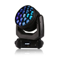 Moving Head – Robe Spiider Wash LED
