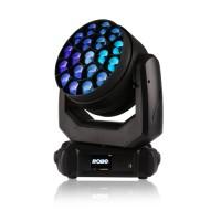 Moving Head – Robe Spiider Wash LED