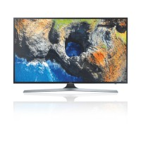 LED TV Samsung – 55 Zoll – UHD 4K