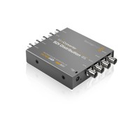 Blackmagic mini Converter SDI – HDMI