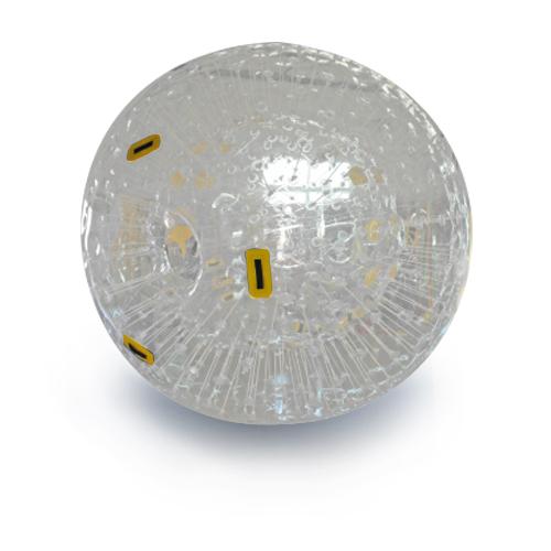 Zorbing Ball 3 m