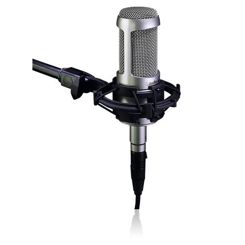 Audio Technica 3035