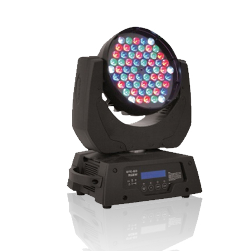 Moving Head – LED EYE-60