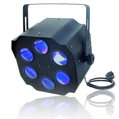 Flowereffekt LED FE-800