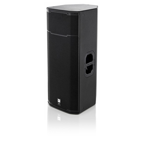 Fullrange Box JBL PRX 425