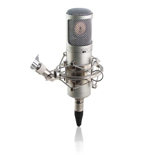 Studio-Mikrofon- MC-700