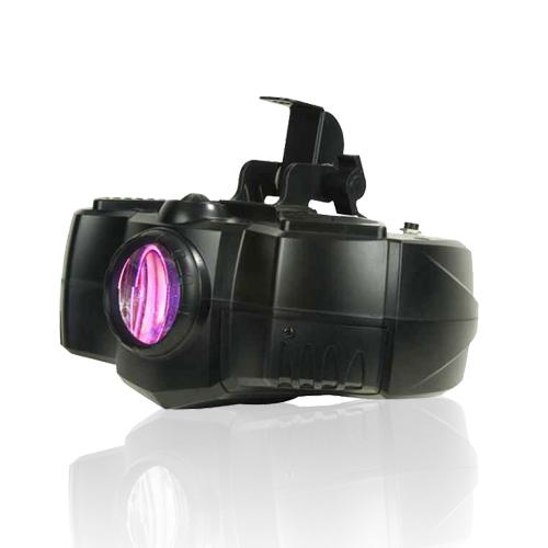 Strahleneffekt Revo1 LED