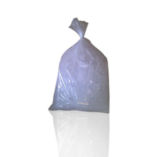 Eiswürfel – Eis 20 kg