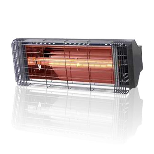 Elektroheizstrahler 2 kW