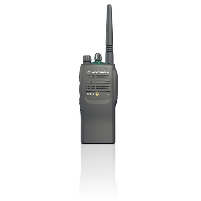 Motorola Funkgerät – Walkie Talkie