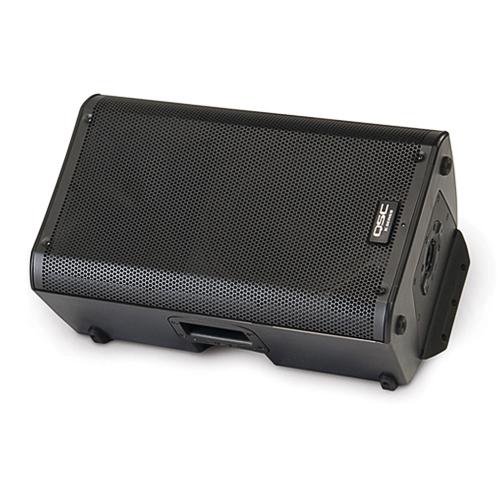 Lautsprecher – QSC K10