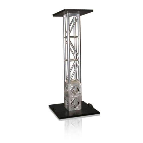 Truss-Stempel – Tower