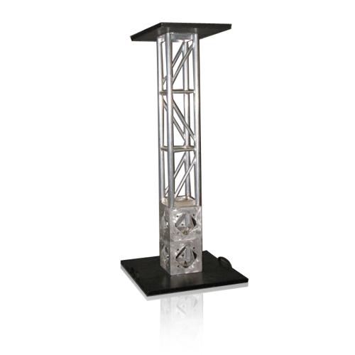 Truss-Stempel – Tower