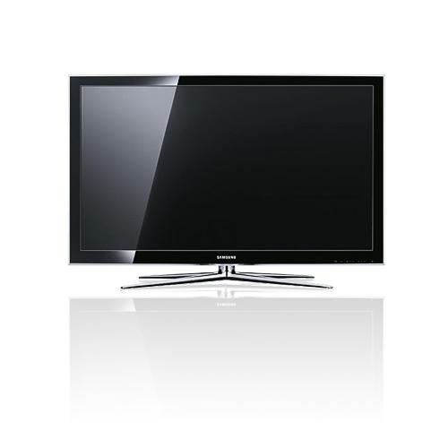 LED Bildschirm 40 Zoll – Full-HD